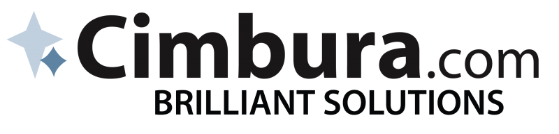 Cimbura.com-Brilliant-Solutions
