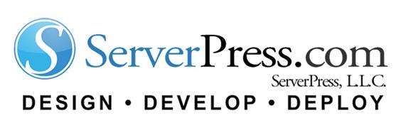 serverpress-logo-alt