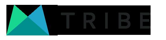 tribe-compact-logo