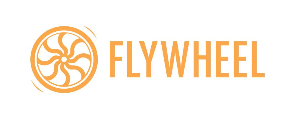 Fly-Wheel