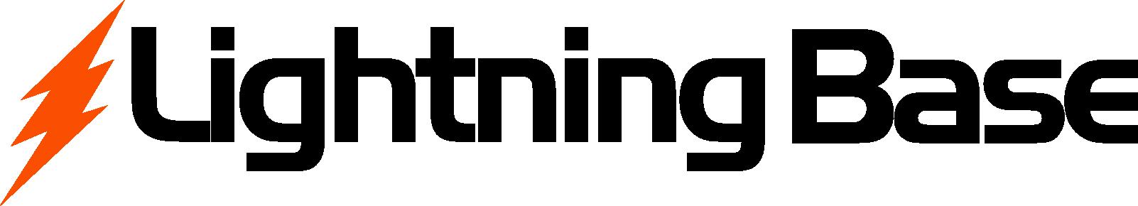 lightningbaselogo1600x290b